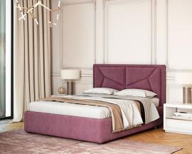 """Кровать """"Алатри"""""""