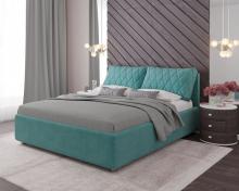 """Кровать """"Целеста"""""""